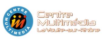 Centre Multimédia La Voulte-sur-Rhône